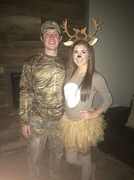 Inappropriate Couples Halloween Costumes Halloween Costumes Couple Halloween Costume Ideas Wear