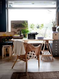 Home Deco by 227 Best Ikea Home Deco Images On Pinterest Ikea Stockholm Ikea