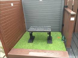 Park Bench Made From Recycled Plastic Exteriors Wonderful Picnic Tables Made From Recycled Plastic