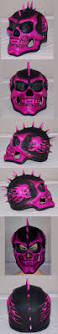 ladies motorcycle helmet best 25 full face motorcycle helmets ideas on pinterest