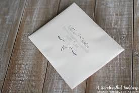 diy rustic wedding invitations rustic wedding invitations mountain modern