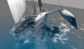 simple small boat design software boat design net