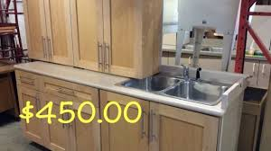kitchen cabinet for sale kitchen cabinets used for sale philippines 1069 cabinet photos