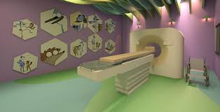 mri women s and children s hopital at rivas city nicaragua