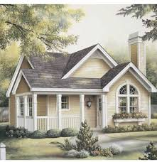 28 best adu images on pinterest small houses home plans and