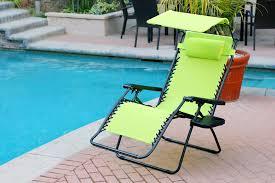 furniture heavy duty anti gravity chair sonoma anti gravity