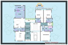 2400 Square Foot House Plans 2000 2400 Sq Ft House Designs House Plans