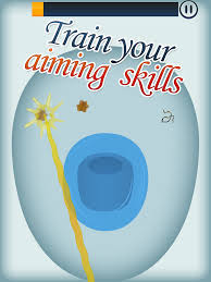 What Fruits Make You Go To The Bathroom Toilet Time Minigames To Kill Bathroom Boredom Android Apps On