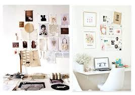 decorating bedroom ideas tumblr wonderful bedroom decor tumblr bedroom decor decorating ideas