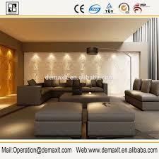 wallpaper guangzhou wallpaper guangzhou suppliers and