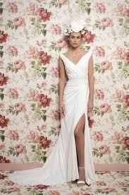 wedding dresses liverpool wedding dresses cymbeline pour un oui 2017 2017 liverpool