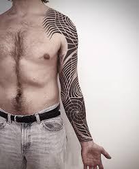 tribal sleeve tribal sleeve and tribal designs
