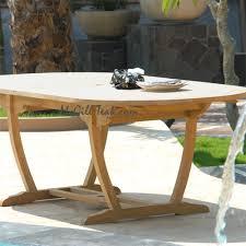 teak patio furniture teak outdoor furniture teak garden furniture