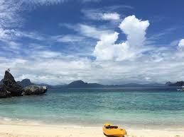 K Henm El Preiswert Sonnenklar Tv Reisebüro Philippinen Asien Und Pazifik Zum Anfassen