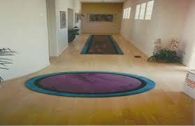 Rug Binding Streamline Carpet Cleaning Rug Binding U0026 Fringe Va Md Dc