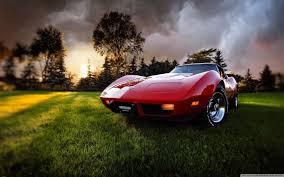best c3 corvette the history of the seductive c3