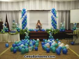 18th birthday party decorations pinterest image inspiration of