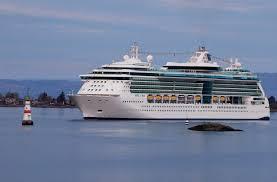 royal carribean jewel of the seas royal caribbean cruises official co op