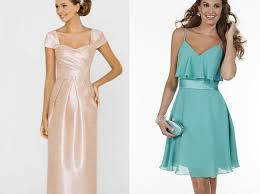 best place to buy bridesmaid dresses buying affordable bridesmaid dresses luxury wedding planner