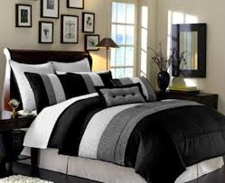 bedding set grey bedding sets double sexiness super king size