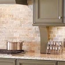 kitchen tile backsplash installation 497 tile backsplash installation the home depot canada