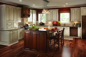 Modern Kitchen Color Schemes Kitchen Breathtaking Cool Kitchen Color Schemes With Light