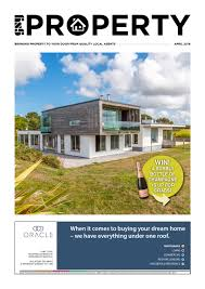 gsy property april 2016 by gsylife issuu
