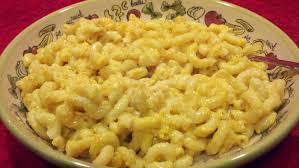100 ina garten grown up mac and cheese 14 macaroni and