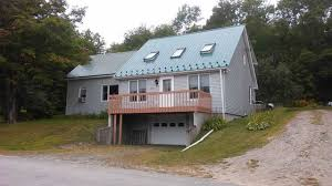 stark nh real estate for sale homes condos land and
