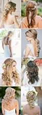 679 best half up half down hair images on pinterest hairstyles