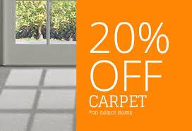 carpet denver denver flooring discount commercial carpet