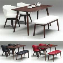 dreamrand rakuten global market dining table set dining set