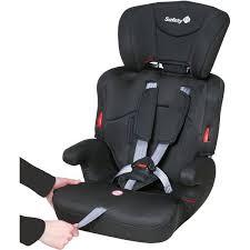 siege rehausseur voiture safety 1st safe meuilleur prix large choix