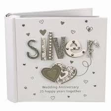 wedding gift list lewis golden wedding anniversary gifts lewis luxury lewis