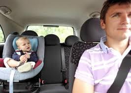 siege auto devant sièges enfants auto comment bien les choisir soir