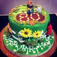 15 best cakes gardens u0026 gardening images on pinterest cake