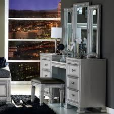 darvin furniture bedroom sets darvin furniture bedroom sets art van 6piece queen bedroom set