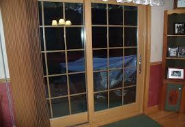 Replacing Patio Door Glass by Replace Patio Door Lock Gallery Glass Door Interior Doors