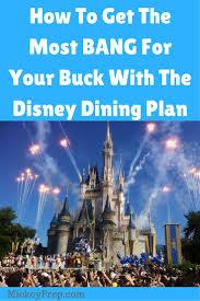 disney thanksgiving dinner best 20 disney dining plan ideas on pinterest disney fast pass