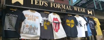 east clothing the 15 best clothing stores in lower east side new york
