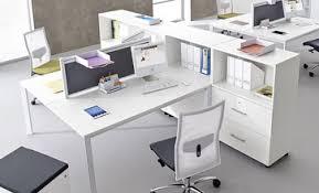 mobilier bureau marseille mobilier bureau marseille gémenos aubagne la ciotat bouches du rhone 13