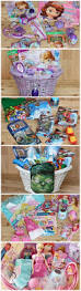 Diy Easter Gifts Best 25 Easter Baskets Ideas On Pinterest Easter Ideas Easter