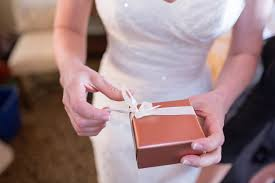 wedding gift guidelines wedding gift guidelines lading for
