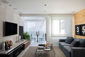 modern small interior apartment design modern apartment interior