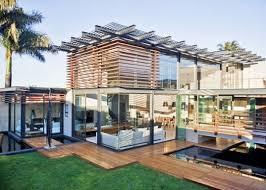 build my house should i use hemp to build my house