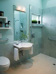 Best Wheelchair Bathrooms Designs Images On Pinterest - Bathroom designs for handicapped