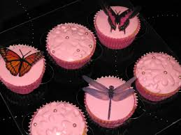 cake decorating cupcakes roses calla lilies frangipanis