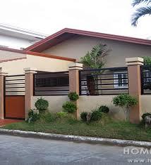 Modern Bungalow House Plans Modern House Design Bungalow