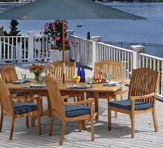 Fortunoff Backyard Store by Outdoor And Patio Furniture Categories Fortunoff Backyard Store