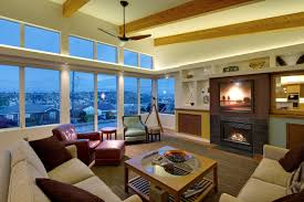 West Seattle Wa New Home Remodeling Addition Contractor by Remodeling Projects Archives Haider Construction